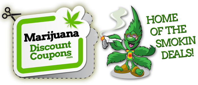 MarijuanaDiscountCoupons